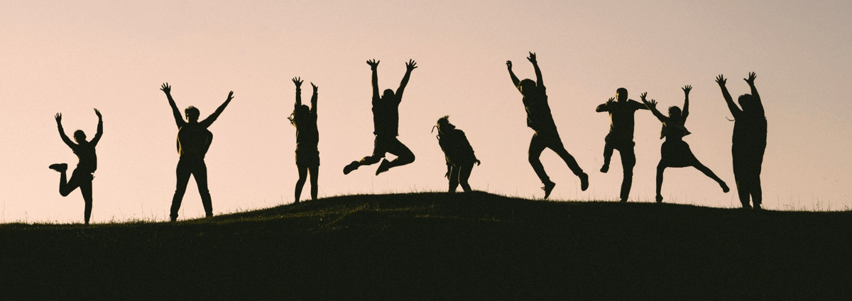 Group+jump.jpg