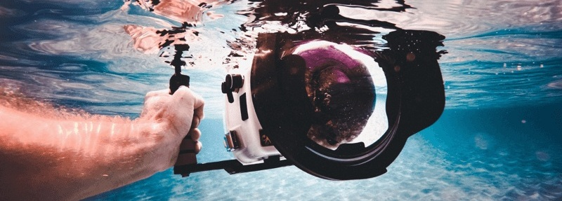 Underwater+Camera.jpg