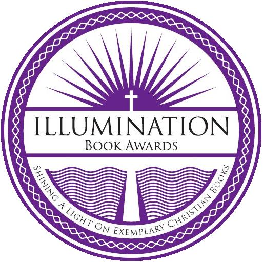 illumination2.png