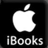 ibooks.png