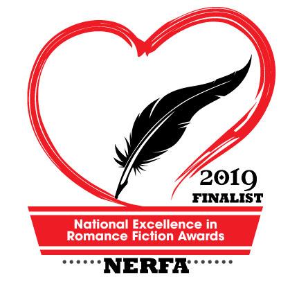 NERFA finalist (1).jpg