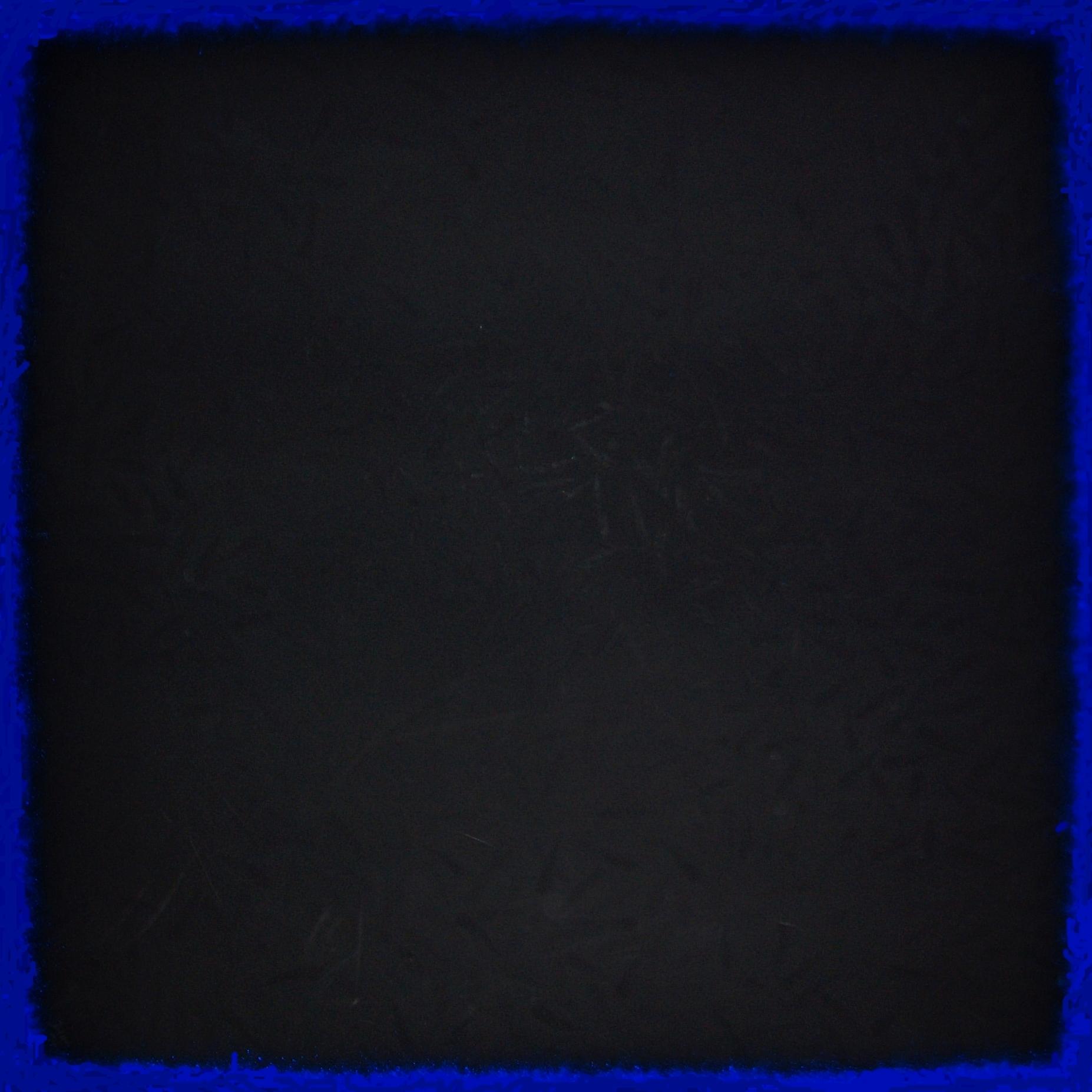 HPIM1710-frg.-paint border.jpg
