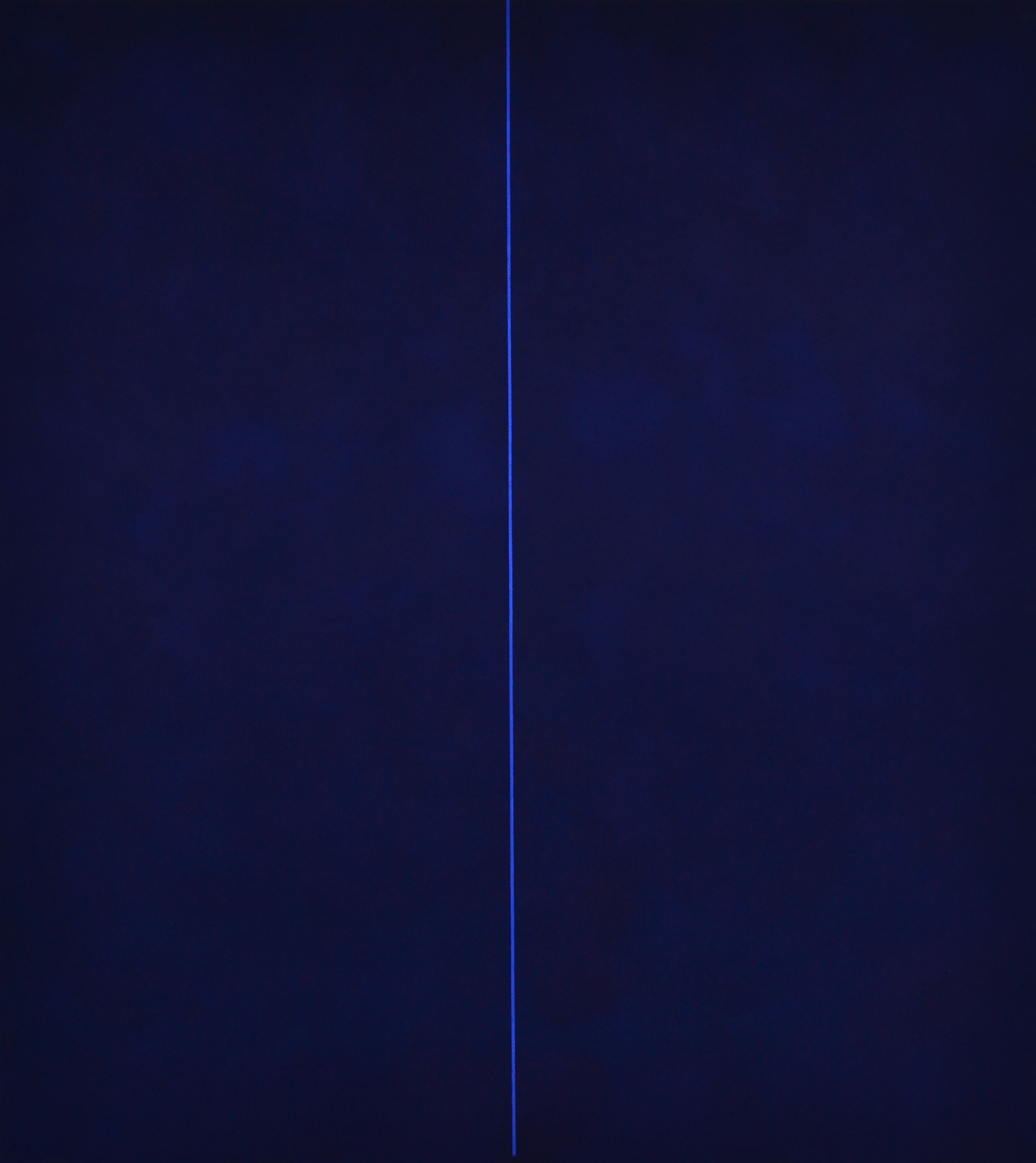 DSC_5389 frg zeitmoment III 198 x 220 cm 2003.jpg
