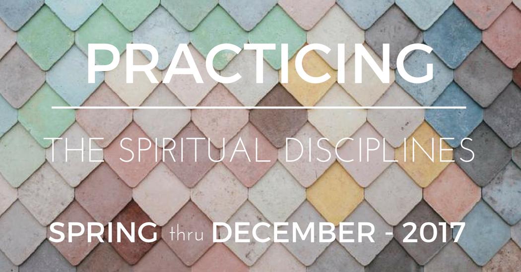 THE SPIRITUAL copy.png