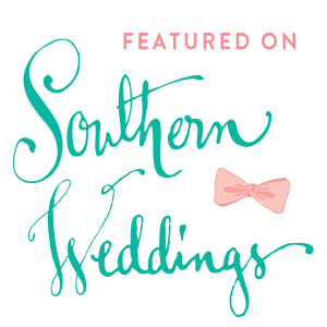 Southern-Weddings-Featured-Badge.png