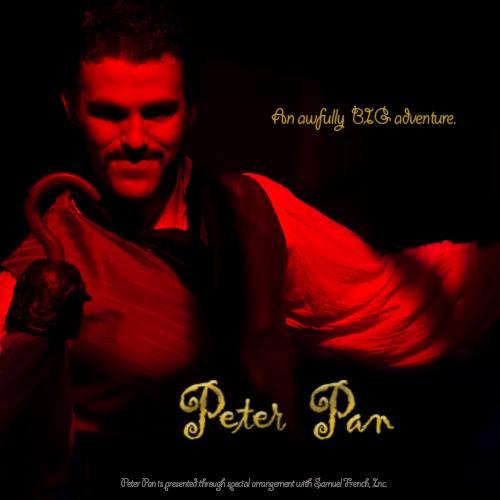 Peter Pan Advert.jpg