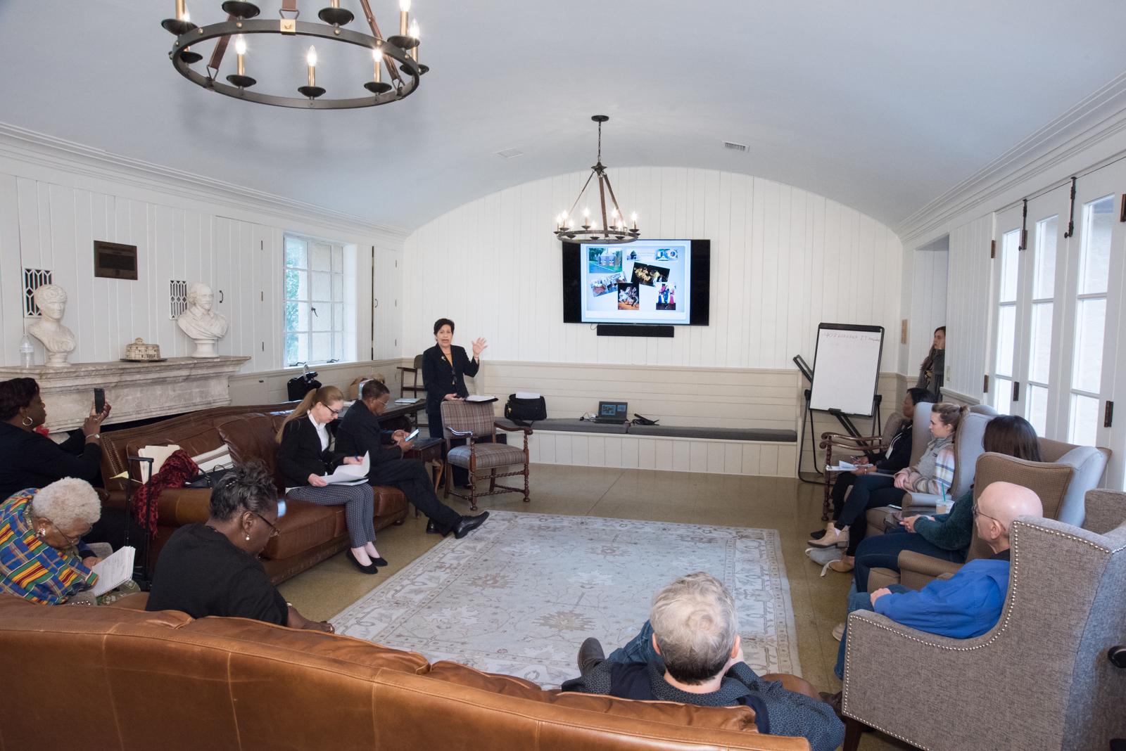 Communities-Conference-2018-01-25-5690.jpg