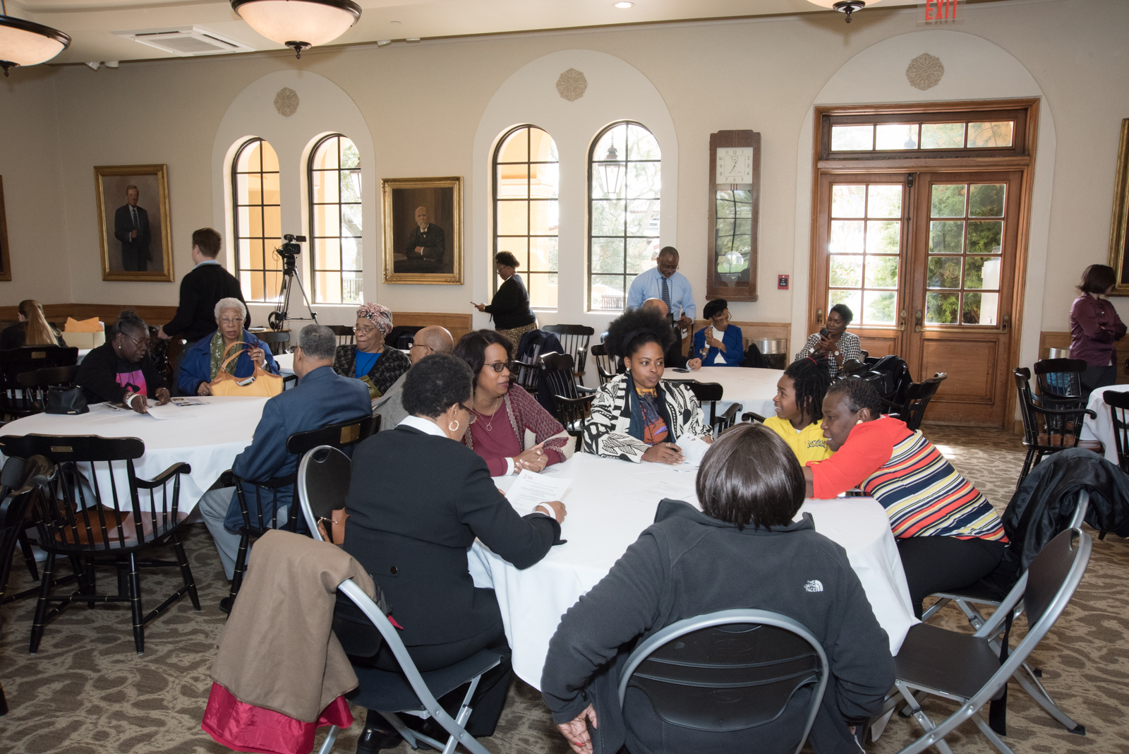 Communities-Conference-2018-01-25-5813.jpg