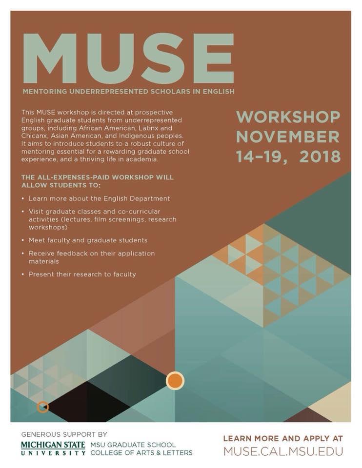 MUSE Flyer.jpg