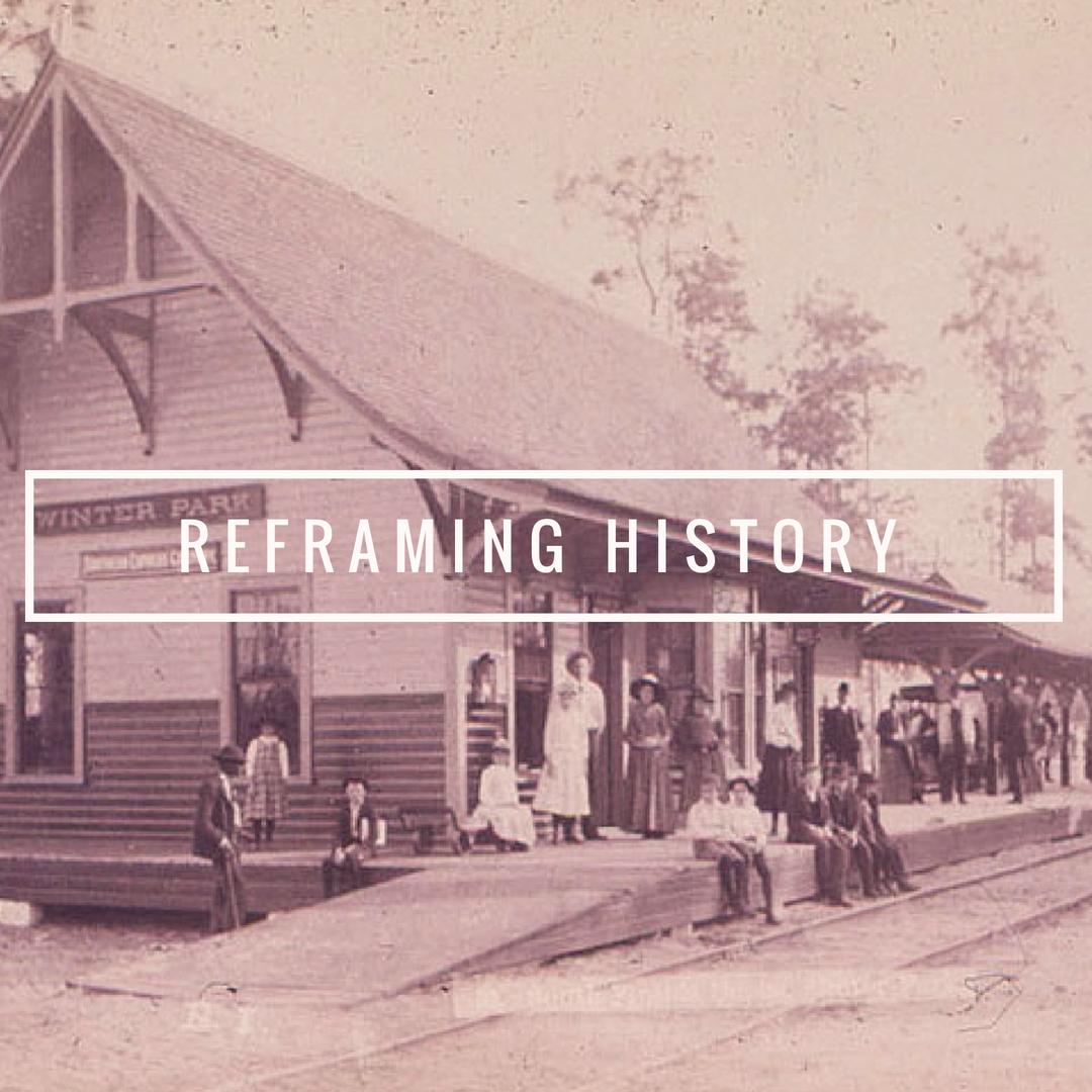 reframing history.png