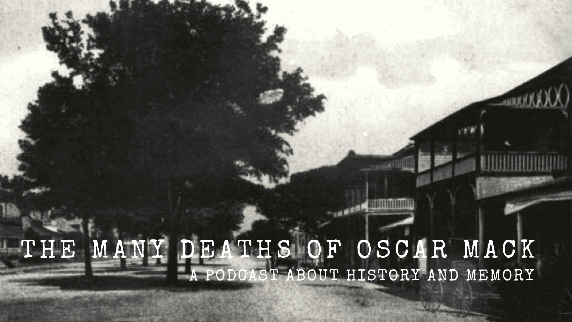 The Many Deaths of Oscar Mack.png