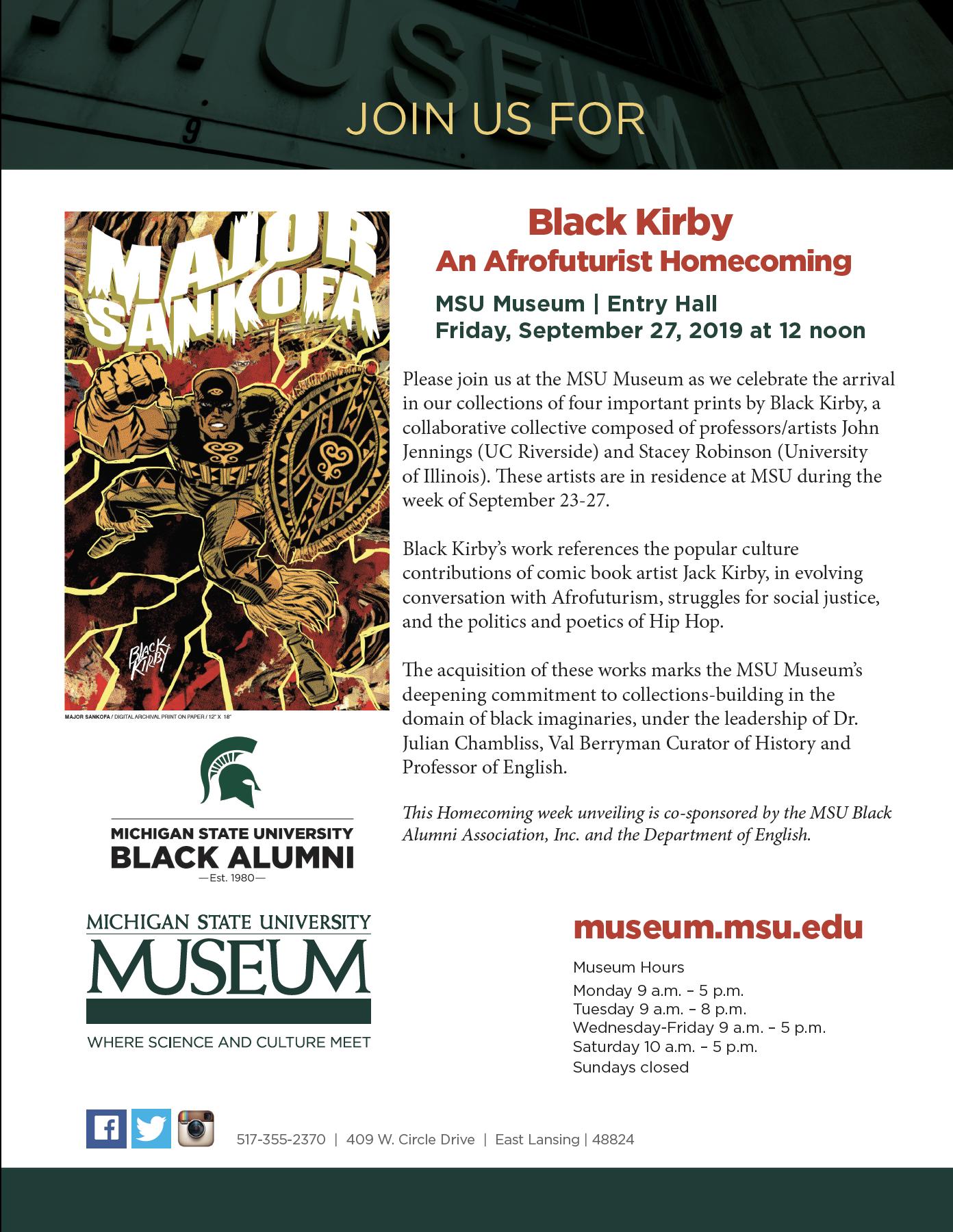 Black Kirby-MSU Museum.png