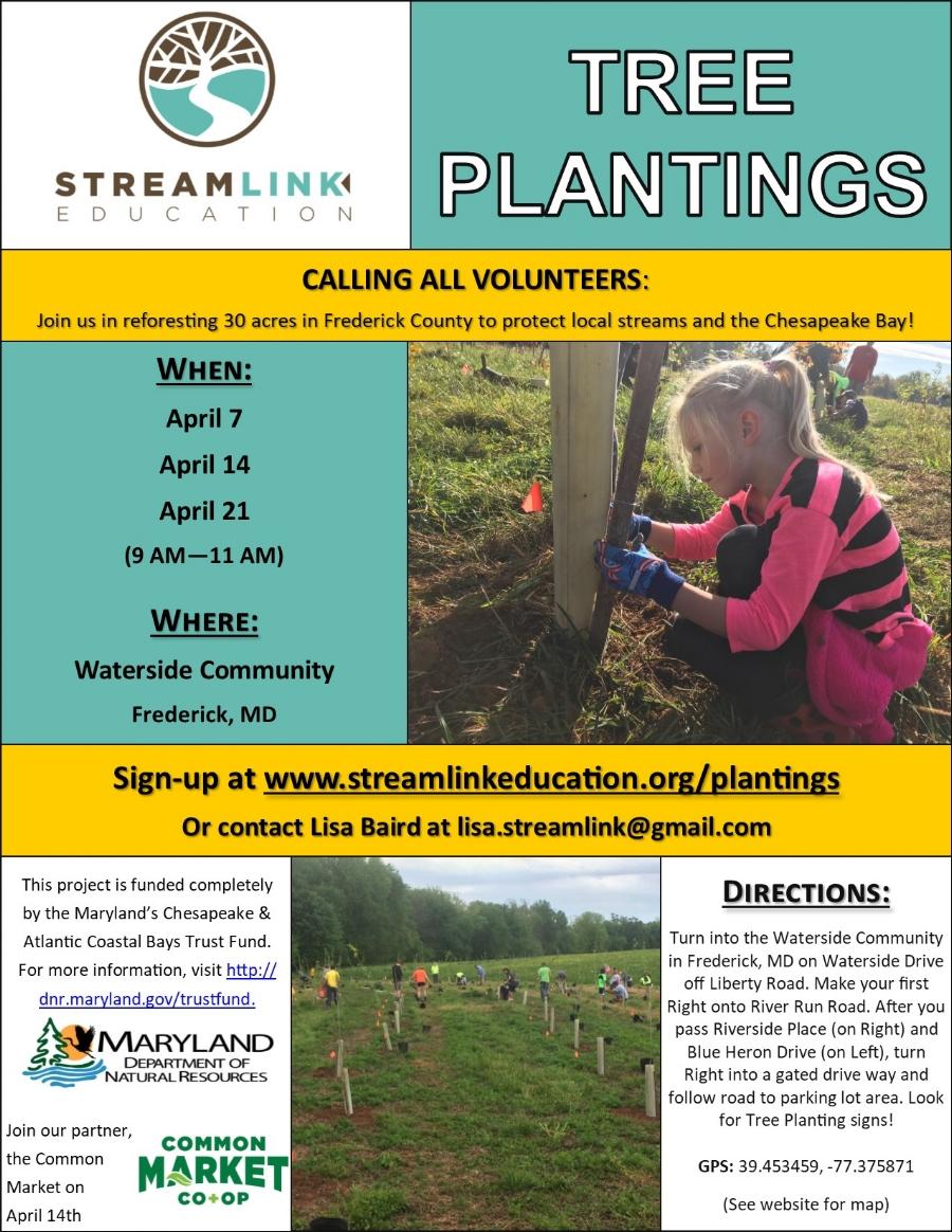 Waterside Tree Planting FLYER - April 2018 FINAL.jpg