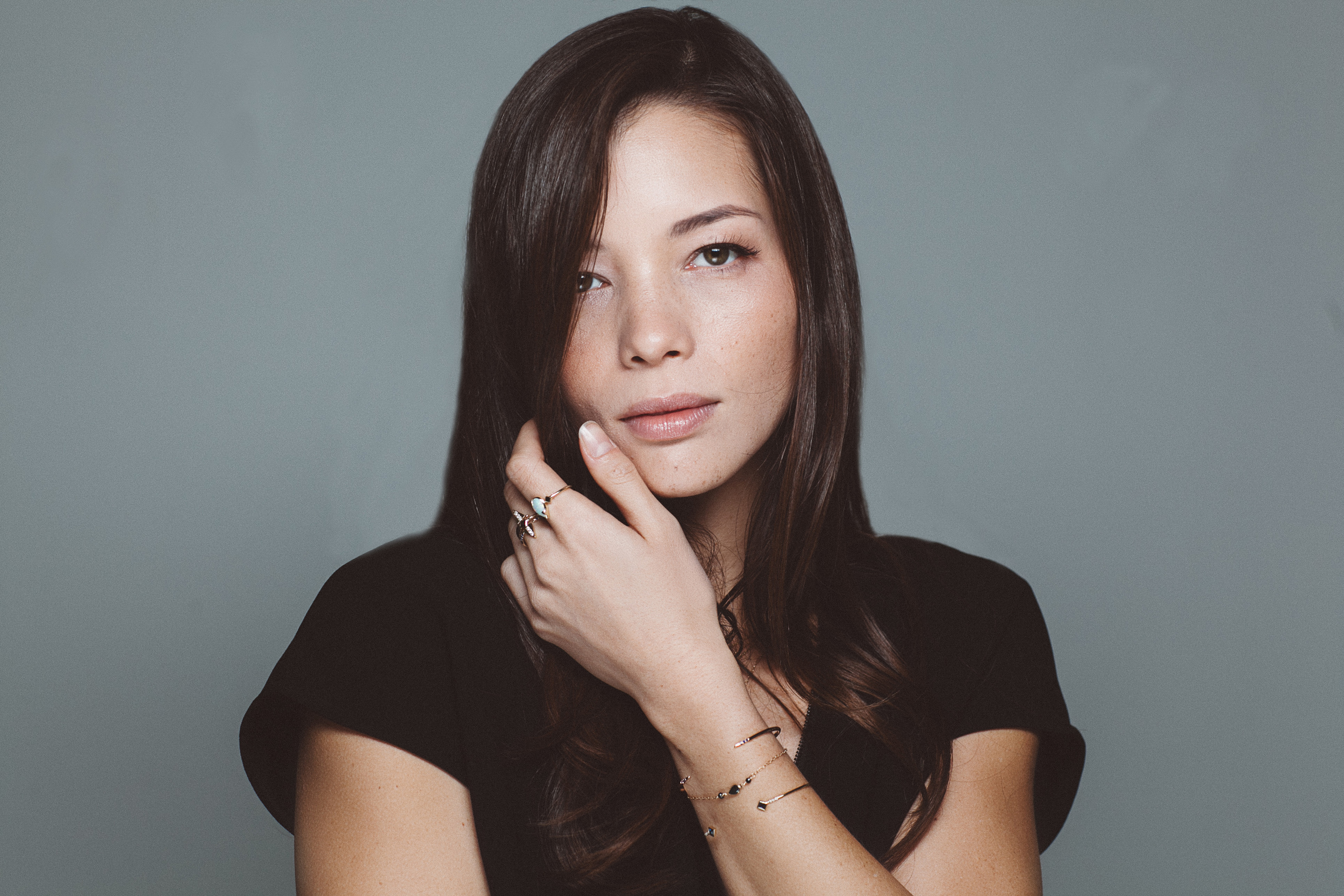 Stephanie Karen Jewelry-48B.jpg