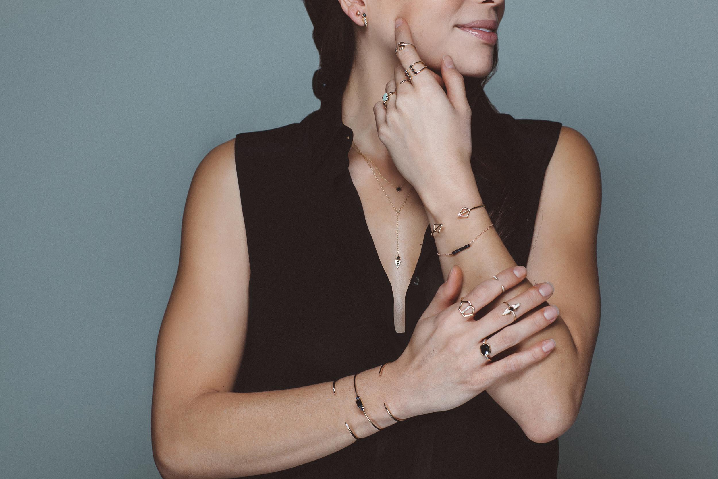 Stephanie Karen Jewelry-30.jpg