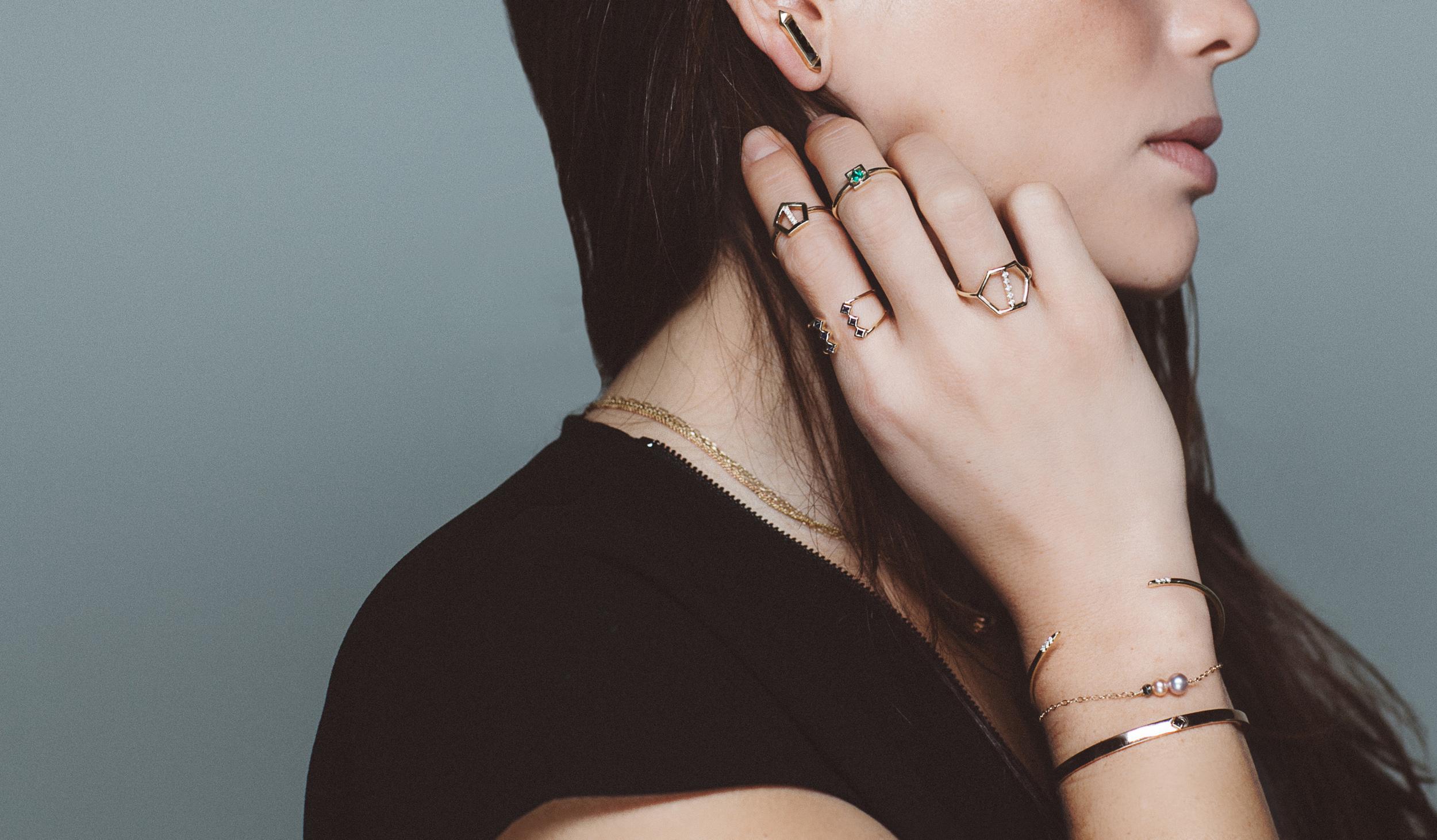 Stephanie Karen Jewelry_1.jpg