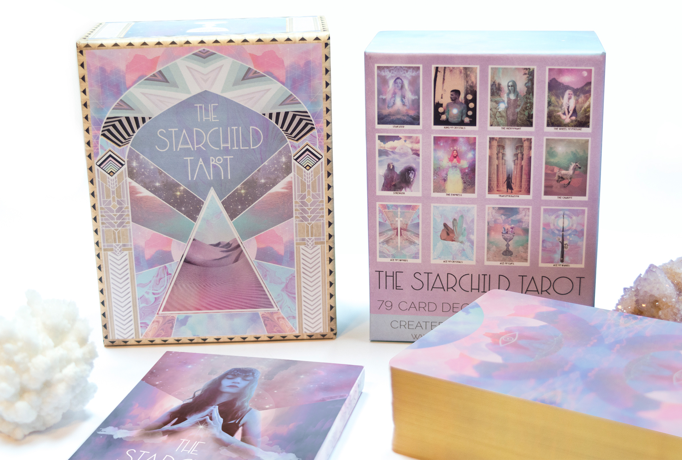 starchild-large-box.jpg