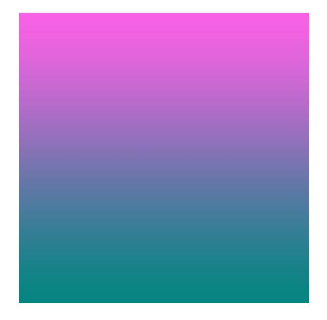 http://www.peopleofprint.com/general/caroline-hanson/