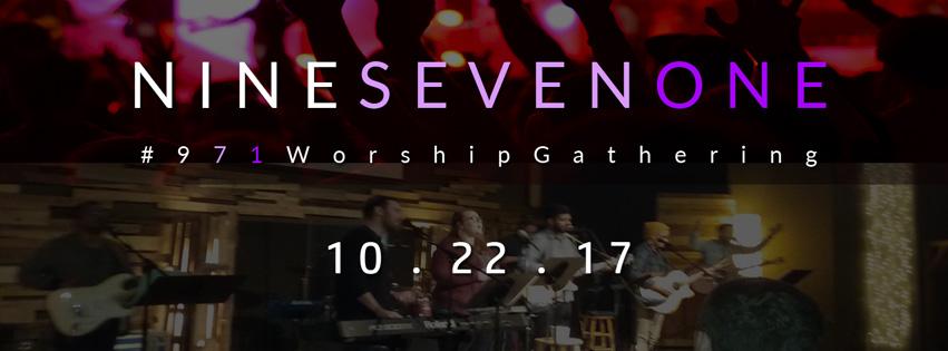 971 Worship Gathering Fall Edition Banner.jpg