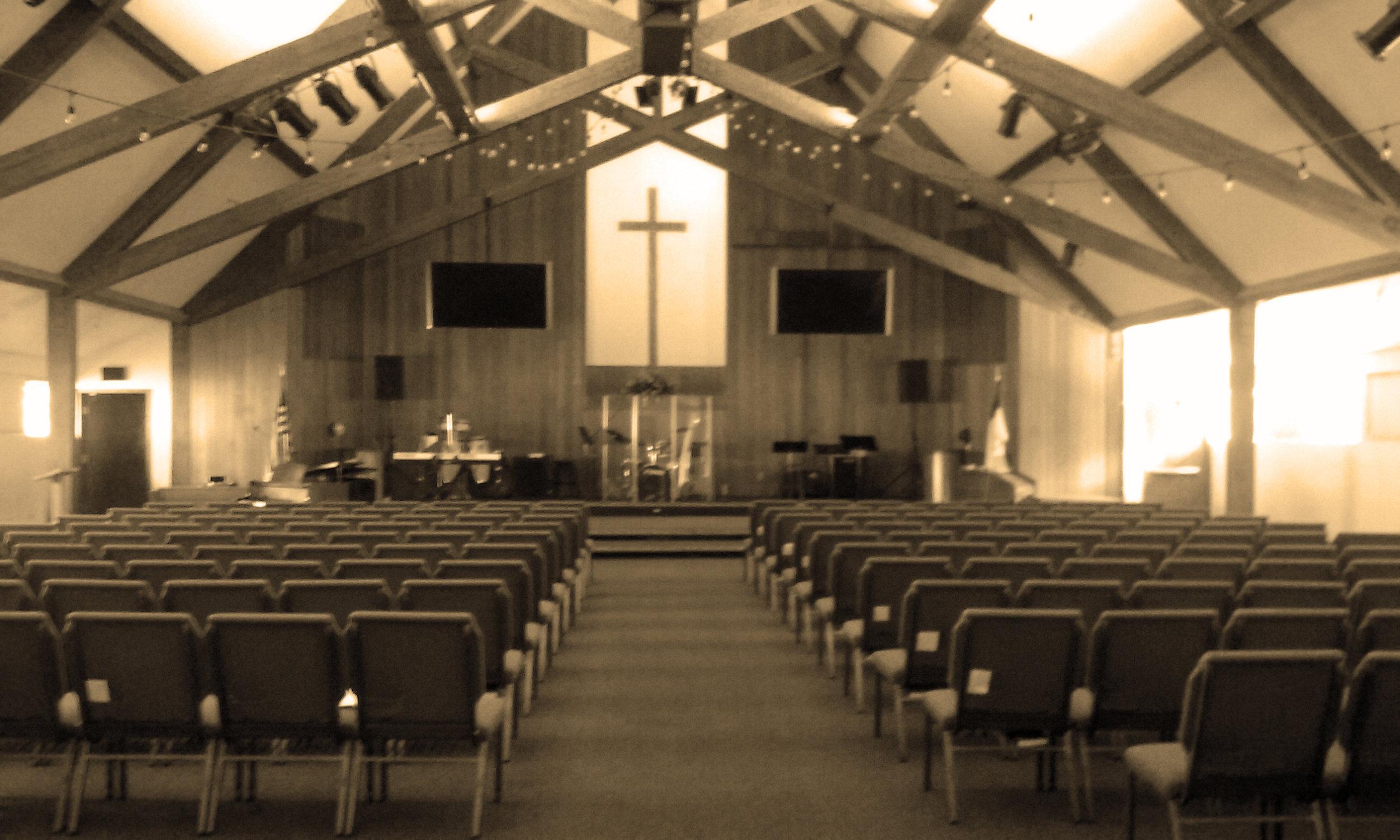 FBC Worship Center.jpg