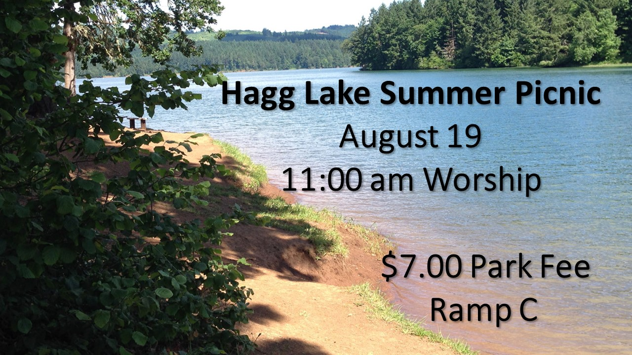 Hagg Lake.jpg