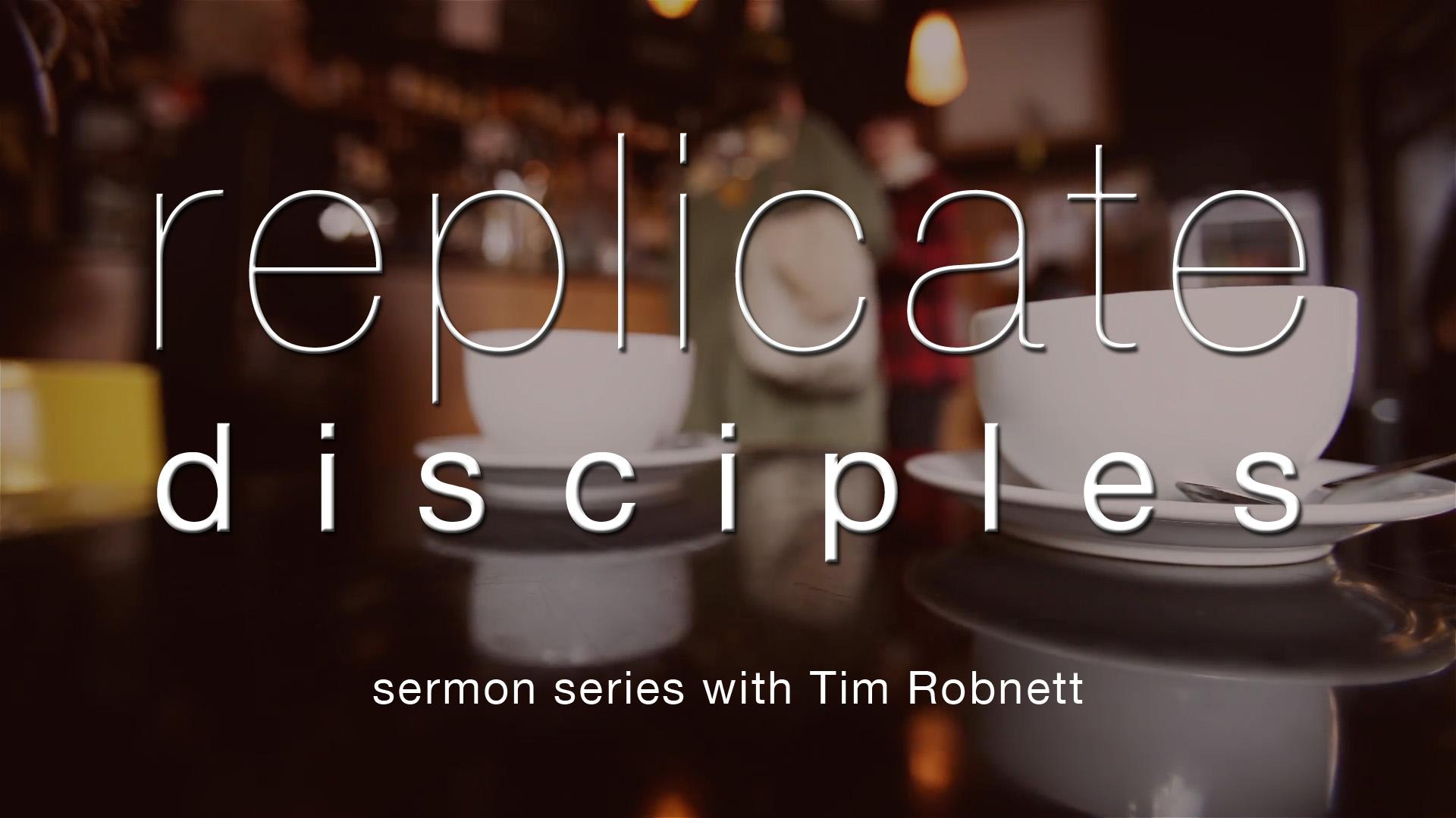 Replicate Disciples Graphics.jpg