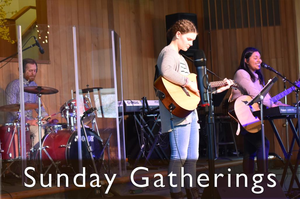Guitar - Sunday Gatherings - color.jpg