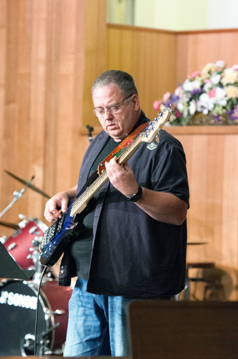 Mark Fuller on Bass.jpg