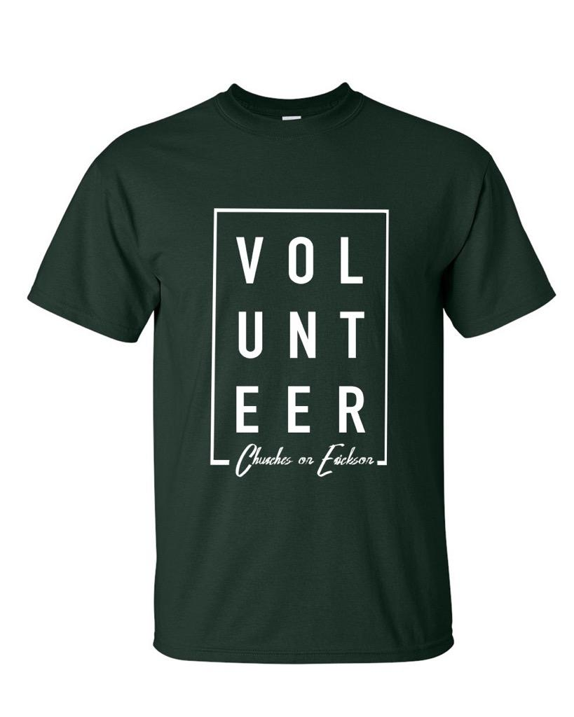 Volunteer Tshirt.jpg