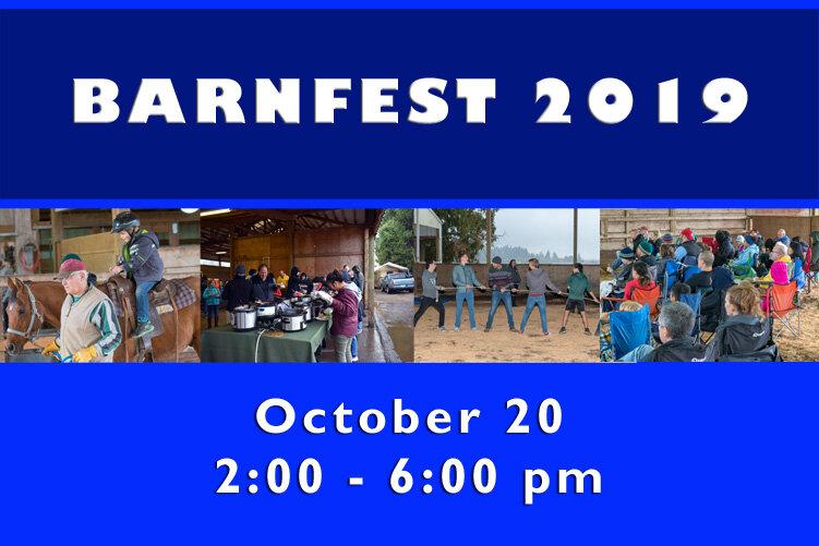 Barnfest 2019 website graphic.jpg
