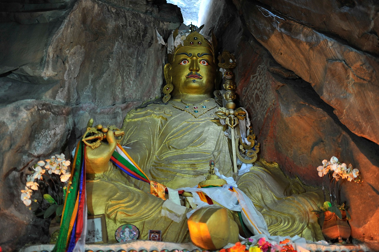 Tso Pema_The Cave_121.jpg