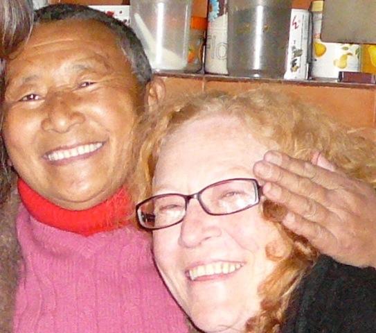 Ani Bumchung & Pantha 2010