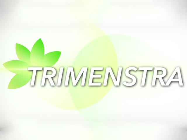 Trimenstra