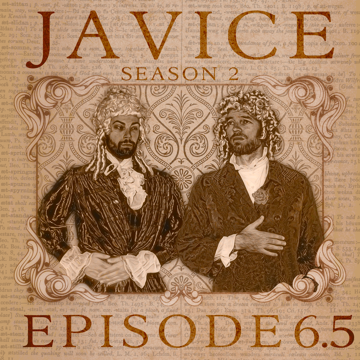 JAVICE-S2E6-5.png
