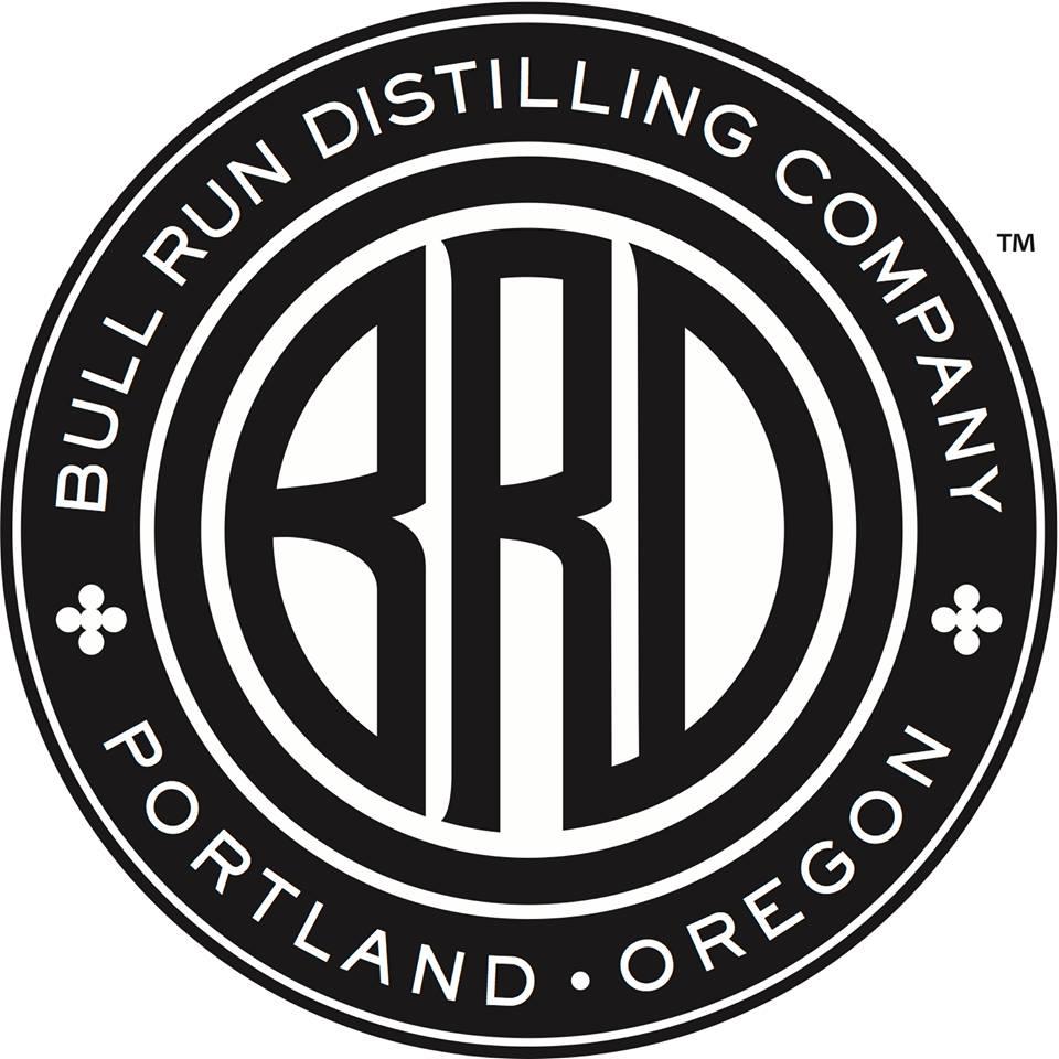 bull_run_distillery.jpg
