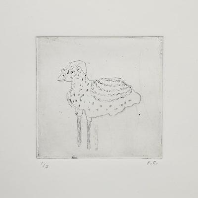 elliot-camarra-untitled-bird-2018-unframed.jpg