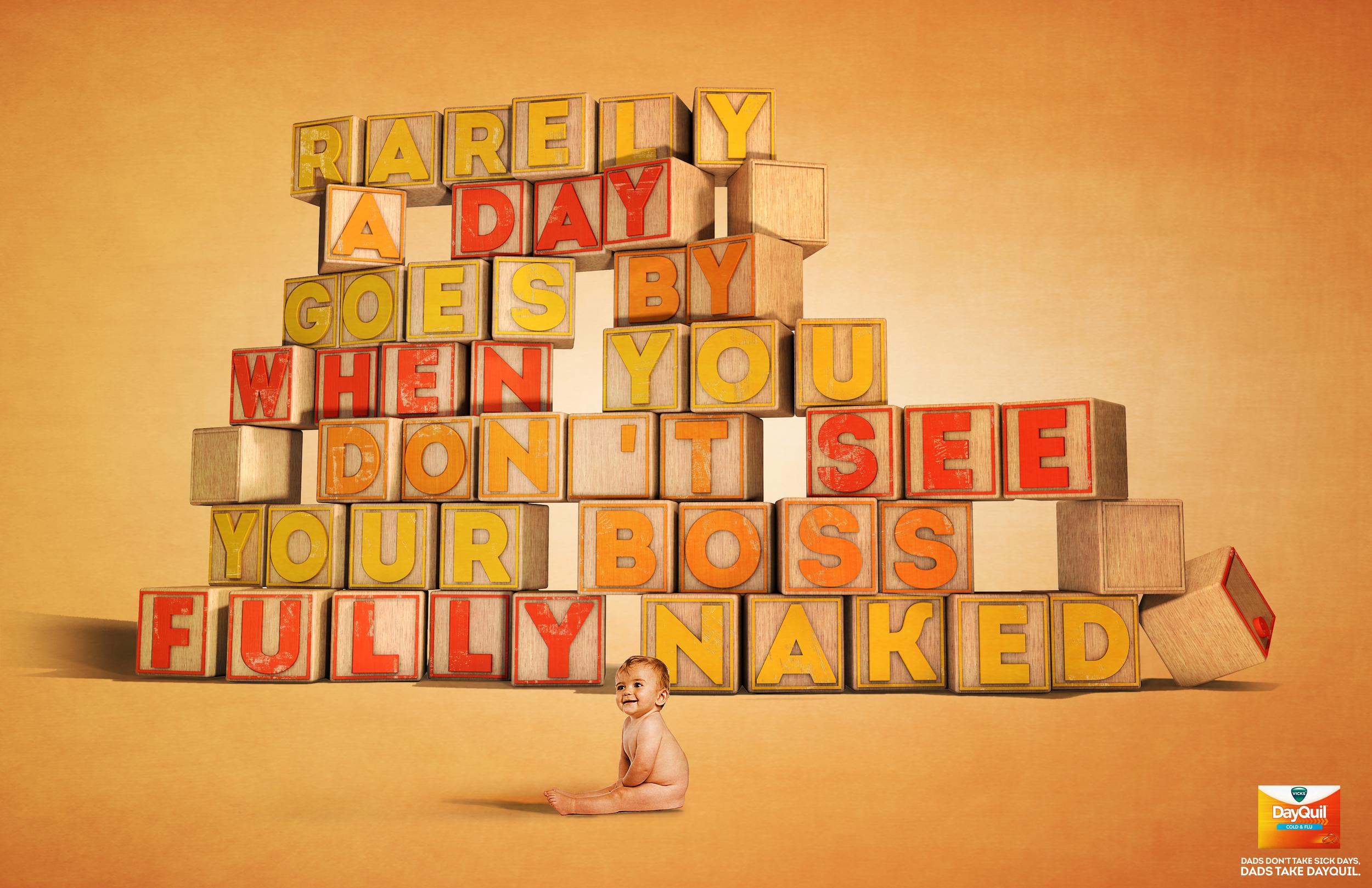 LittleBoss3.jpg