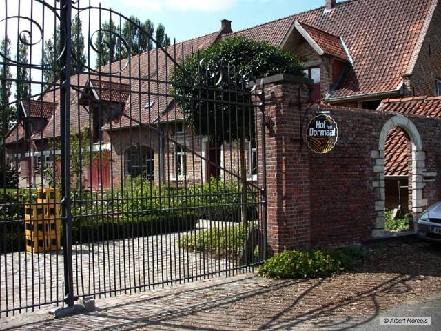 Haacht Tildonk Hof ten Dormaal 1.jpg