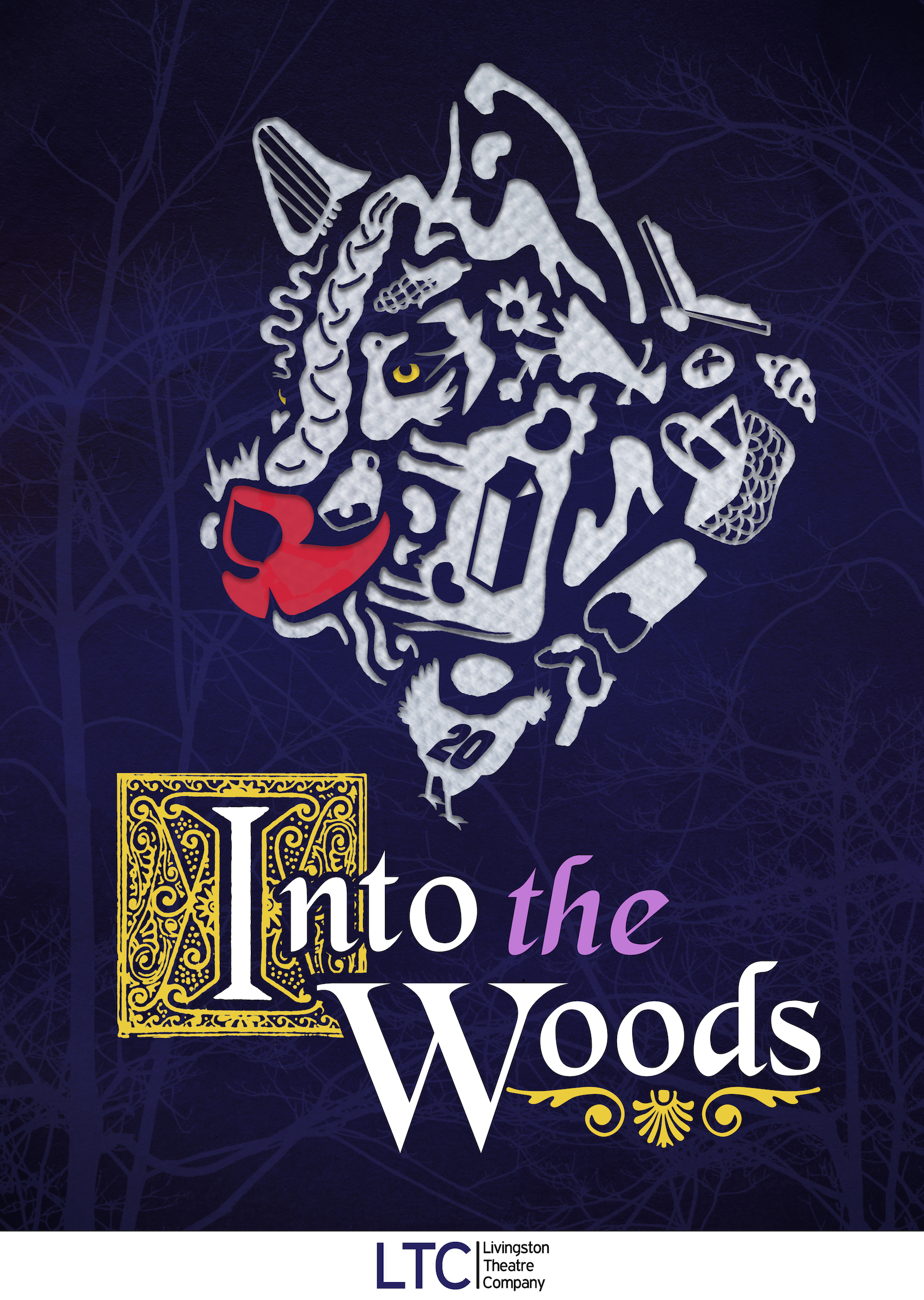 Into the Woods Poster small.jpg
