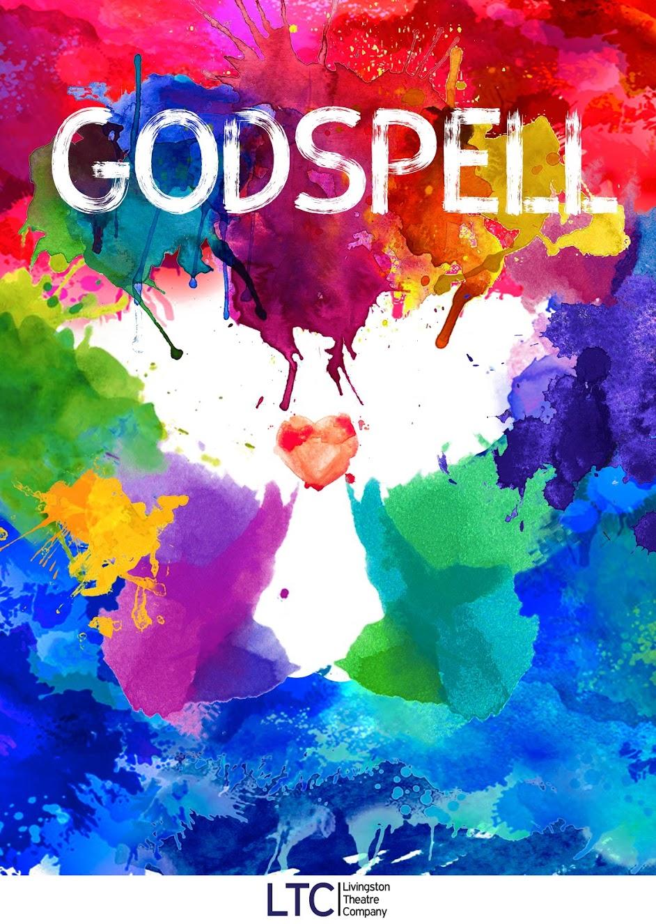 Godspell Poster.jpg