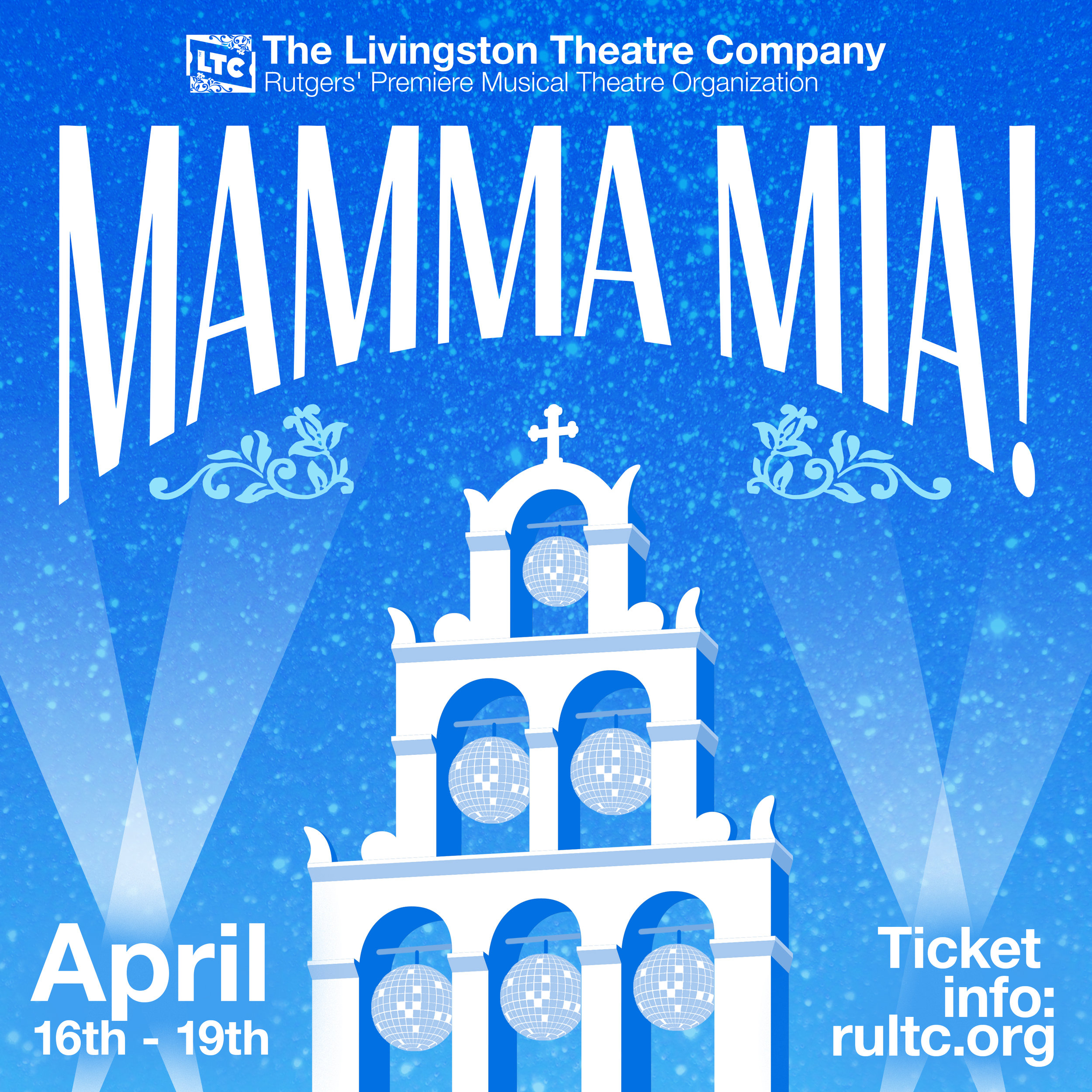 Mamma Mia Square.jpg
