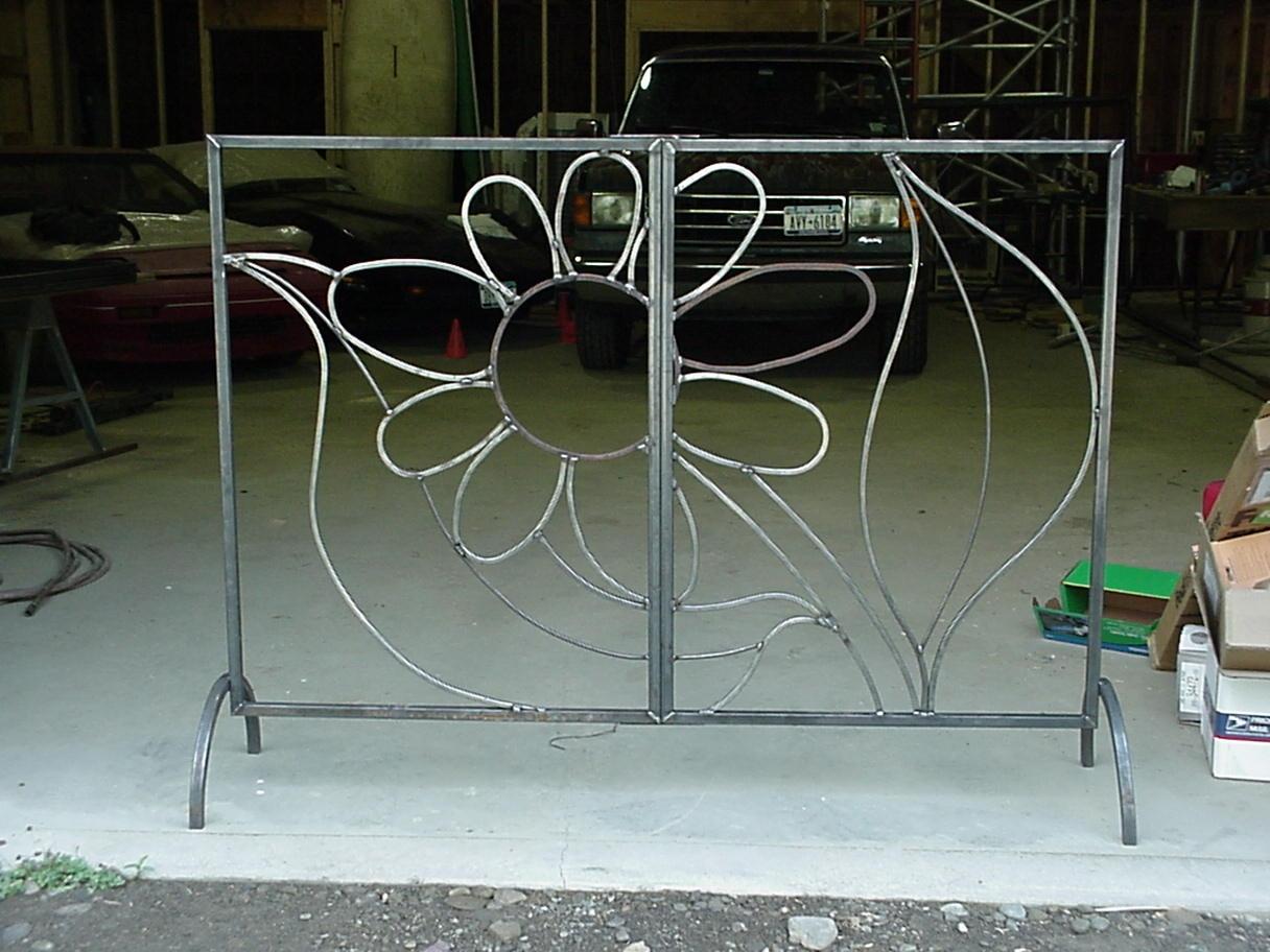 4x6flower gate_1.JPG