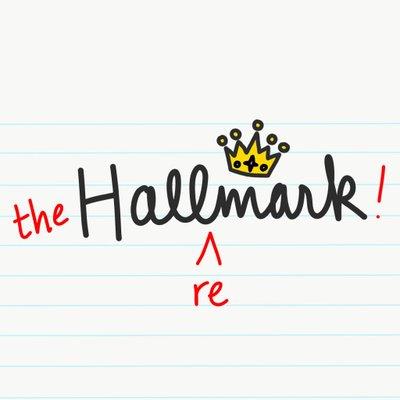 The Hallremark.jpg