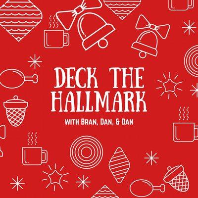 Deck the Hallmark.jpg