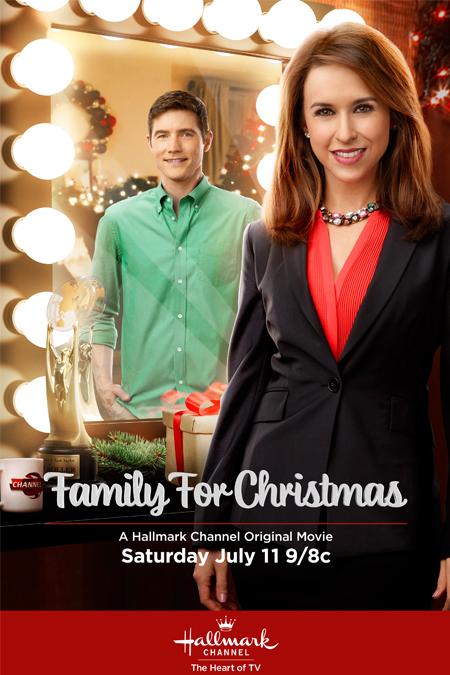 Family for Christmas.jpg