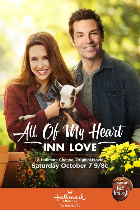 All of My Heart Inn Love.jpg