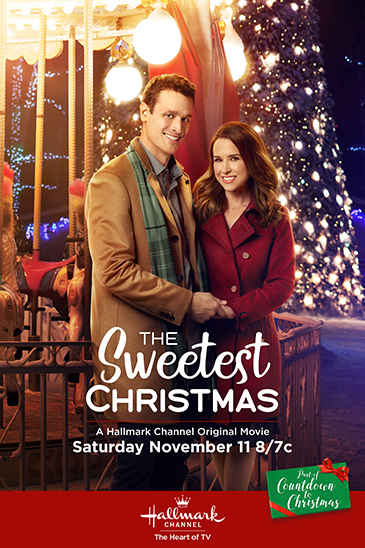 The Sweetest Christmas.jpg