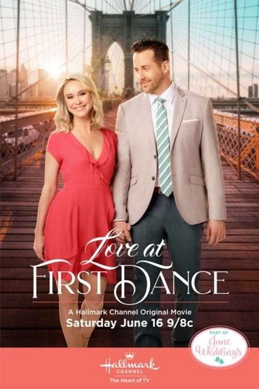 Love at First Dance.jpg