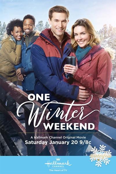 One Winter's Weekend.jpg