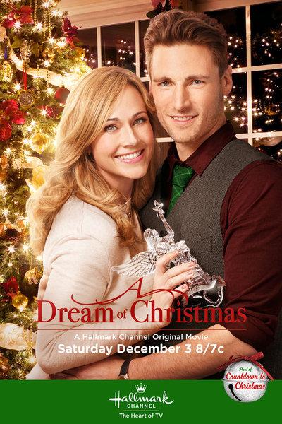 A Dream of Christmas.jpg